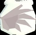 Spirit vulatrice pouch detail