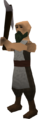 Thorodin old.png
