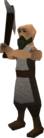 Thorodin old