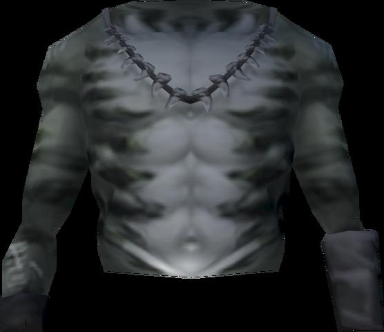 File:Tiger shark body detail.png