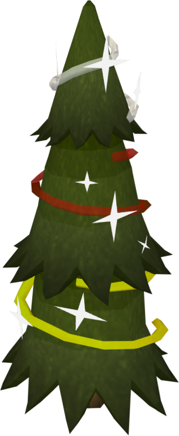Wintumber Tree Runescape Wiki Fandom Powered By Wikia