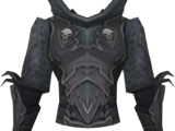 Anima Core body of Sliske
