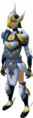 Armadyl armour set equipped (female).png