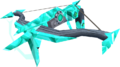 Augmented ascension crossbow detail.png