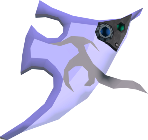 File:Augmented spectral spirit shield detail.png