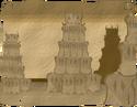 Castlesketch3