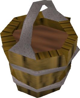 File:Chocolatey milk detail.png