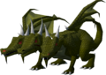 Dragon (Learning the Ropes).png