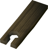 File:Groove plank detail.png
