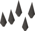 Iron arrowheads detail.png