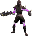 Karil the Tainted (Shadow).png