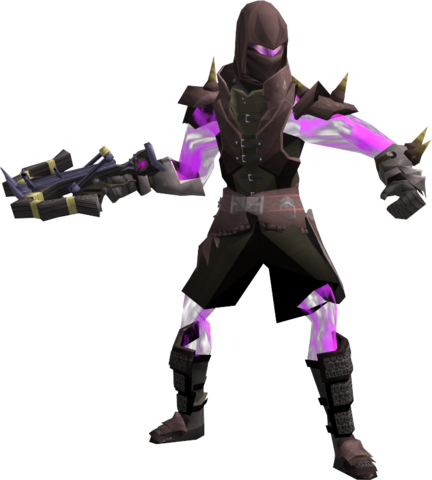 File:Karil the Tainted (Shadow).png