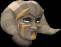 Little bloodrager chathead