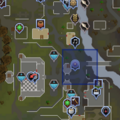 Lumbridge Sage location.png