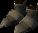 Marksman boots