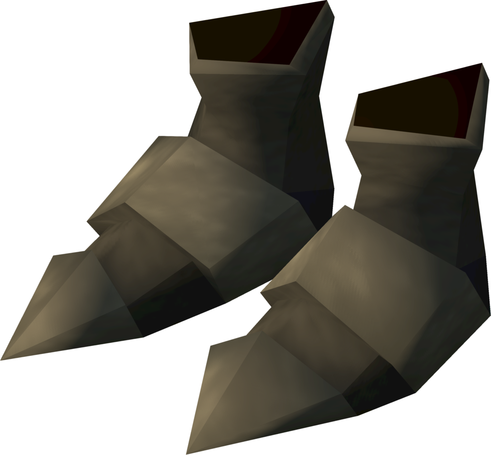 File:Marksman boots detail.png
