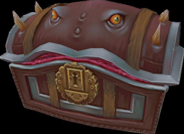 File:Mimic helm detail.png