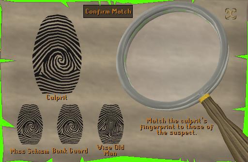 File:Miss Schism fingerprint.png