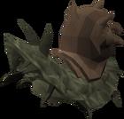 Myre Blamish Snail
