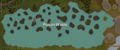 Poison Waste map.png