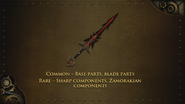 RuneFest 2015 - Invention components