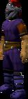 Rune heraldic helm (Zamorak) equipped.png