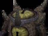 Soulgazer (Dungeoneering)