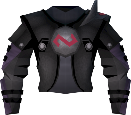 File:Superior elite void knight top (justiciar) detail.png