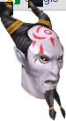 Vanstrom Klause (Vampyre (humanoid)) chathead