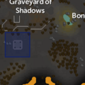 Wilderness obelisk (level 17) location.png