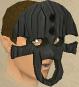 File:Dean black mask chathead.png