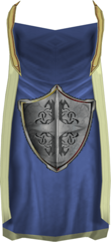 File:Defence cape (t) detail.png
