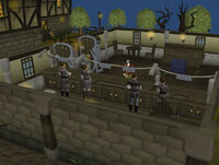 Draynor bank update hint
