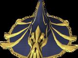 Duellist's cap (tier 5)