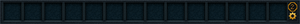 Empty additional action bar