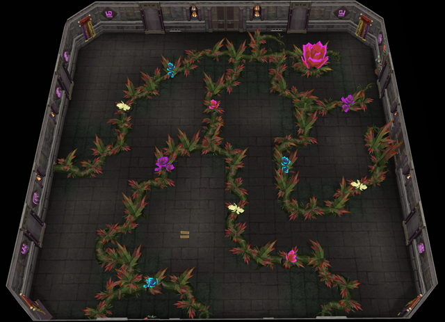 File:Flower roots.png