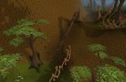 Grand Tree shortcut