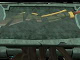 Elder Artefacts