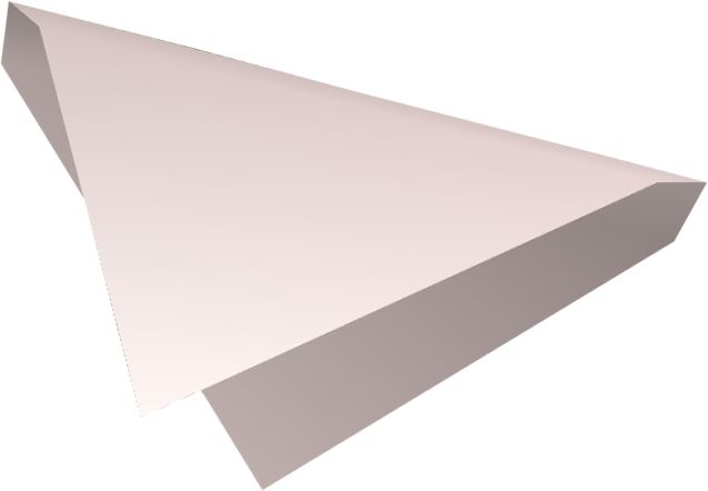 File:Holy table napkin detail.png