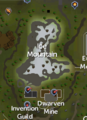 Ice Mountain map.png
