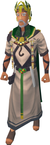 File:Kaqemeex.png