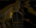 Kharazi Dungeon doors.png
