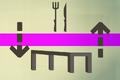 Mahogany table (flatpack) detail.png