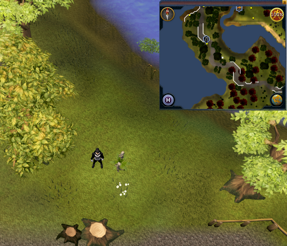 File:Map clue location Seers' to Rellekka road.png