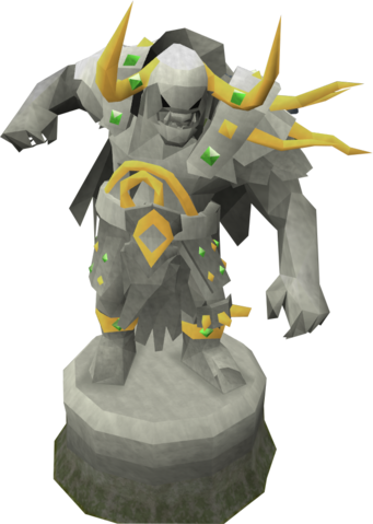 File:Masterpiece Bandos statue.png