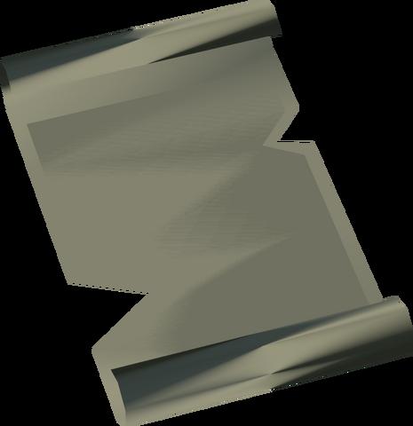 File:Parchment (Olaf's Quest) detail.png
