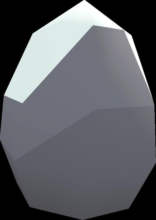 Penguin Egg Runescape Wiki Fandom Powered By Wikia