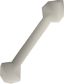 Polished giant rat bone detail.png