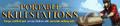 Portable skillstations lobby banner.png