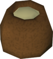 Pot of wheat detail.png